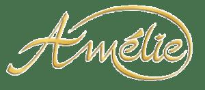 Amelie-Logo