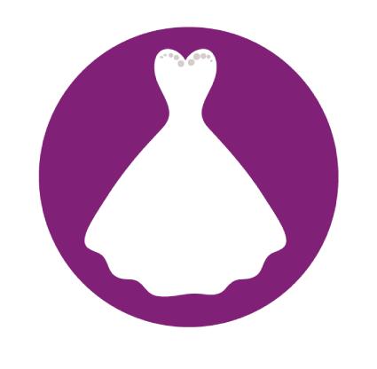 Bella-Sposa-Hochzeitskleider