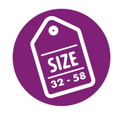 Bella-Sposa-Siebnen-Brautkleider-Size-32-bis-58