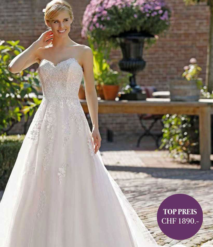 Best-Price-Alexandra-Bella-Sposa