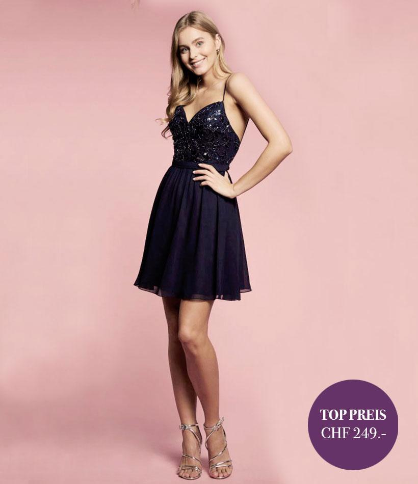 Best-Price-LA812028-Bella-Sposa