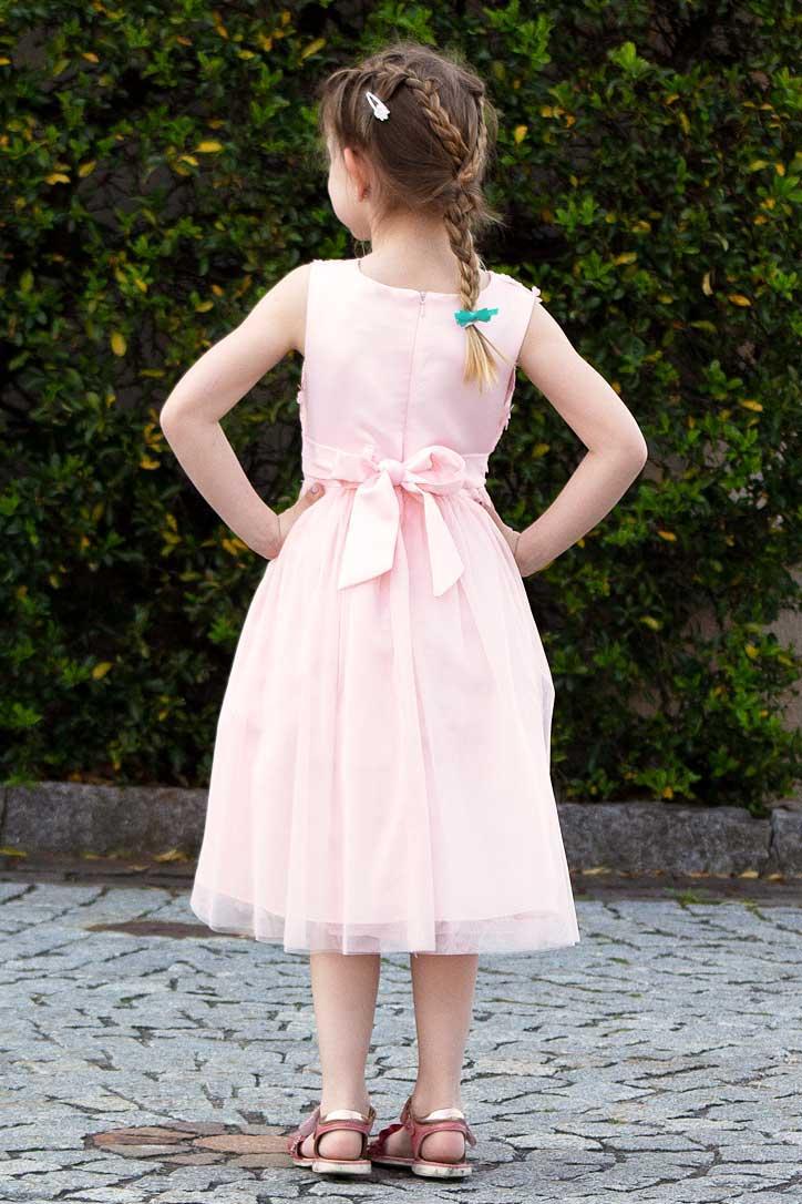 Blumenmaedchenkleid-5-RS-Bella-Sposa