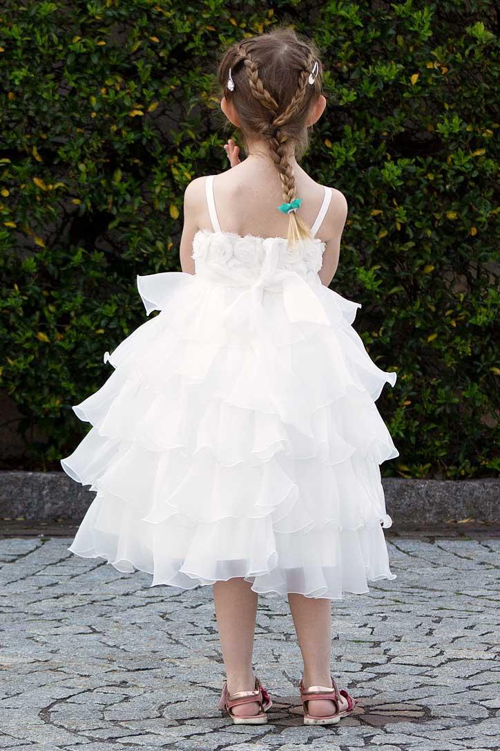 Blumenmaedchenkleid-6-RS-Bella-Sposa