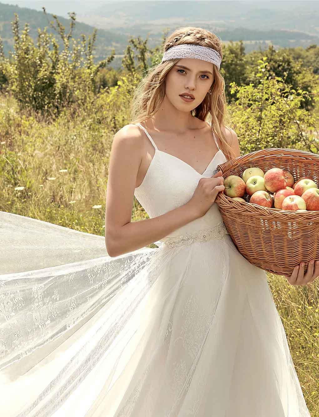 Boho-Brautkleid-Joanna-zoom1-Bella-Sposa