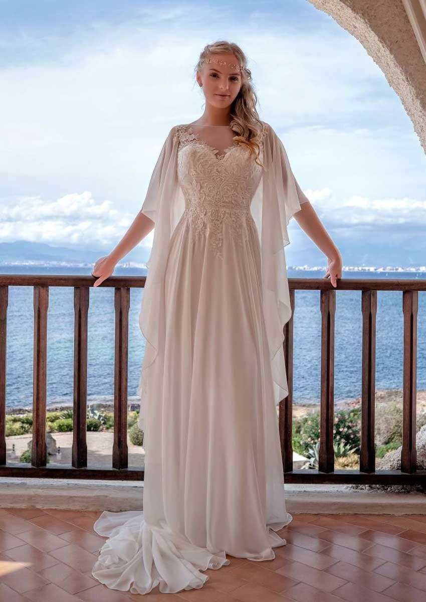 Brautkleid-20111-Gisele-Bella-Sposa