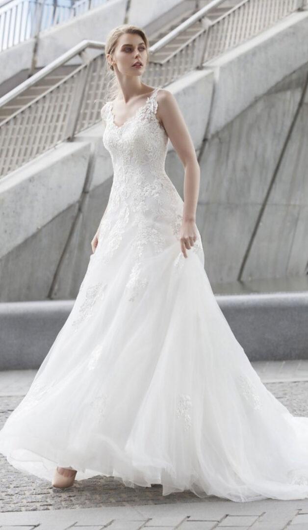 Brautkleid-Selesta-VS_Bella-Sposa