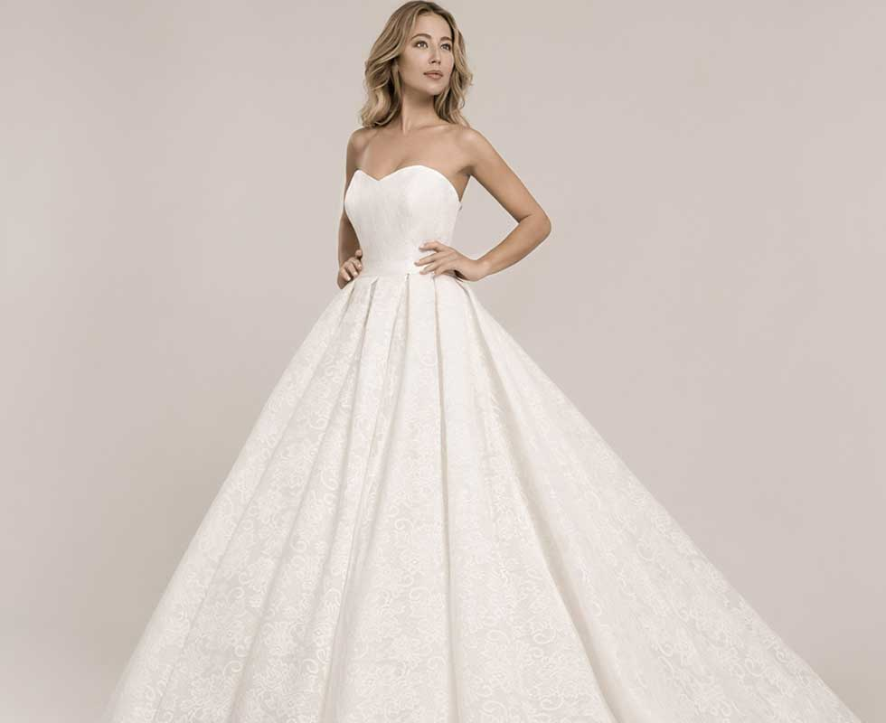 Brautkleid-Wedding-Planner1