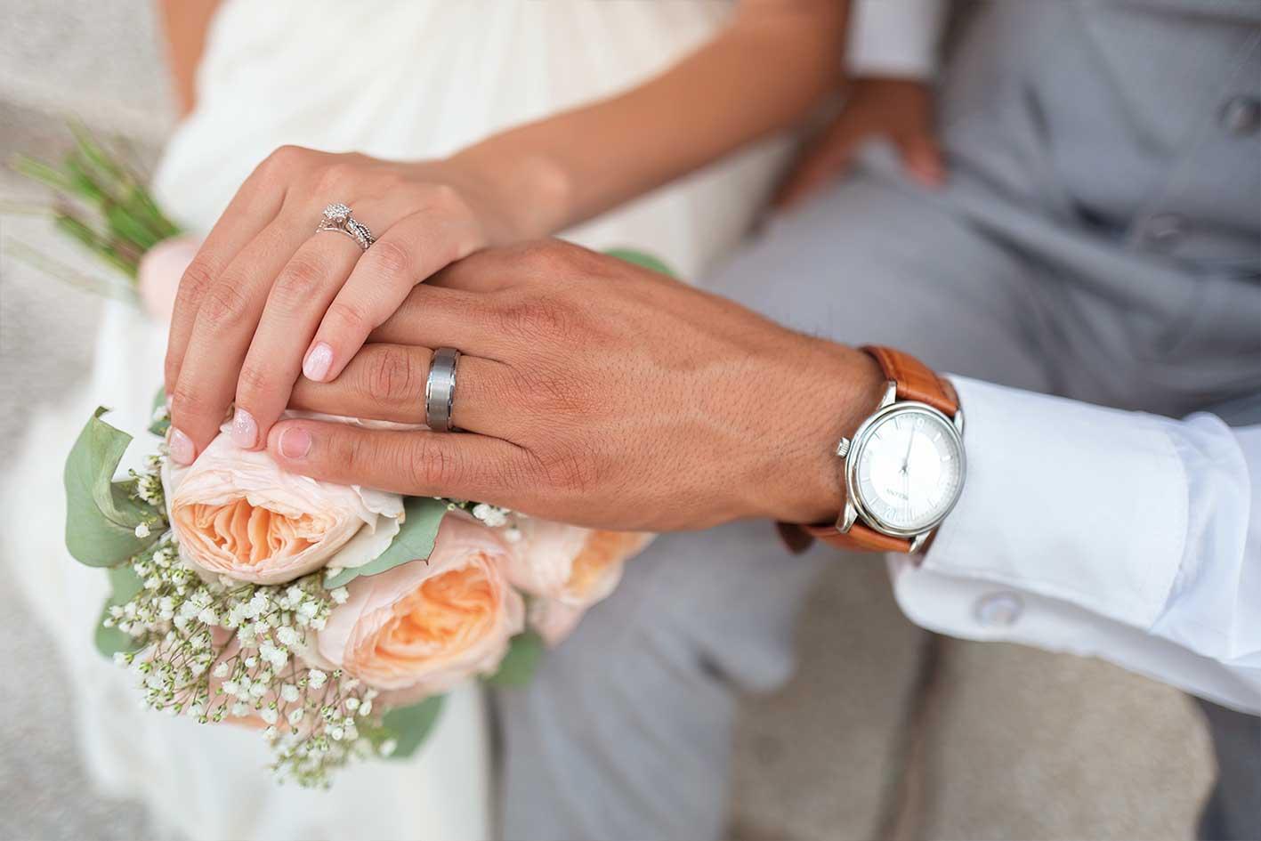 Brautpaar-Ring_Bella-Sposa