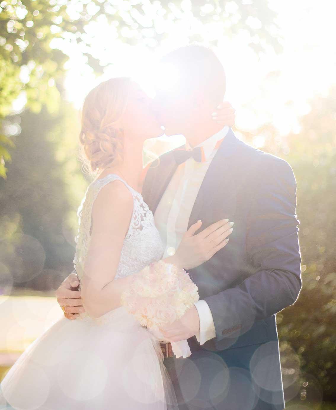Brautpaar_Bella-Sposa