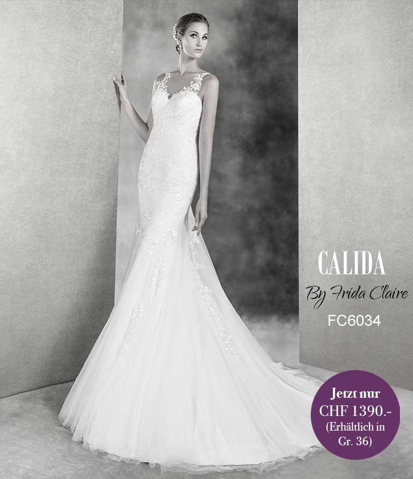 Calida_Toppreis_Bella-Sposa