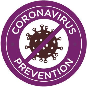 Coronavirus-Bella-Sposa