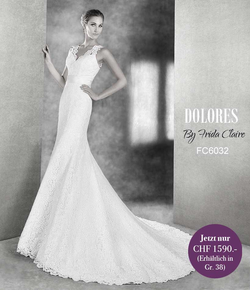 Dolores_Toppreis_Bella-Sposa