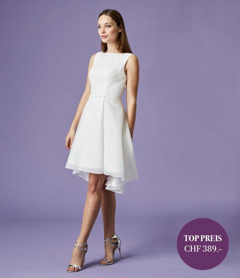 Florence_Best-Price_Bella-Sposa