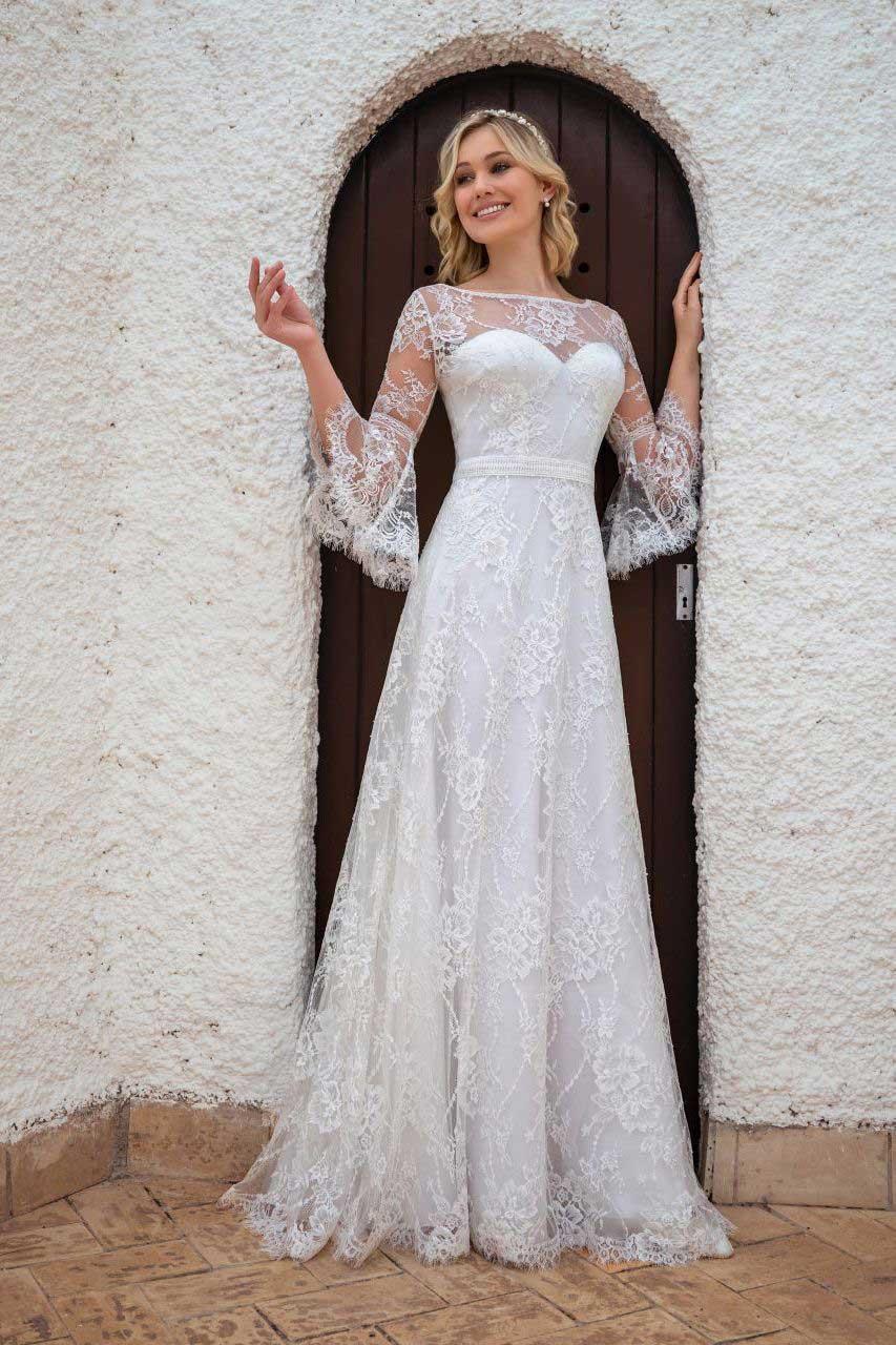 Hanna_Bella-Sposa