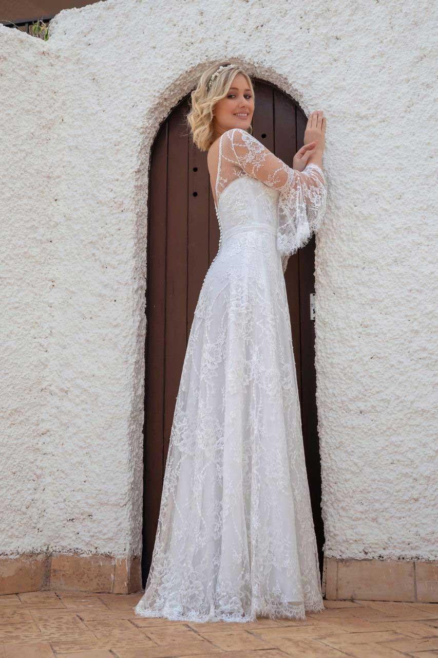 Hanna_b_.Bella-Sposa