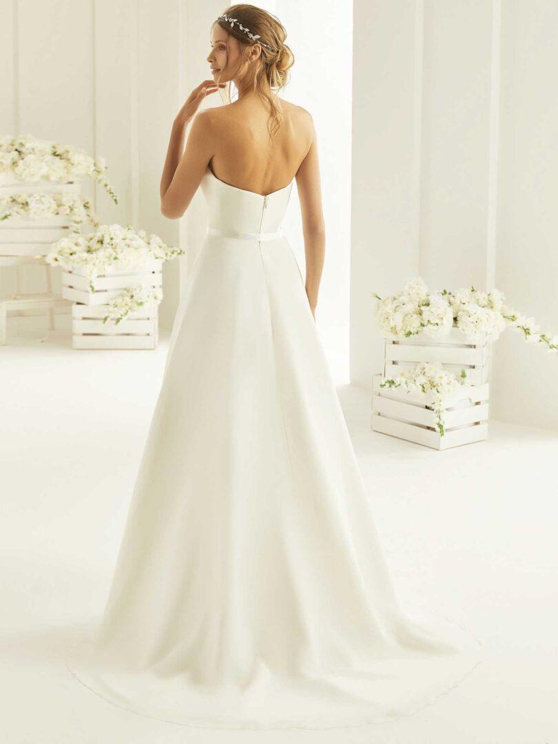 Harmonia_2_Bella-Sposa
