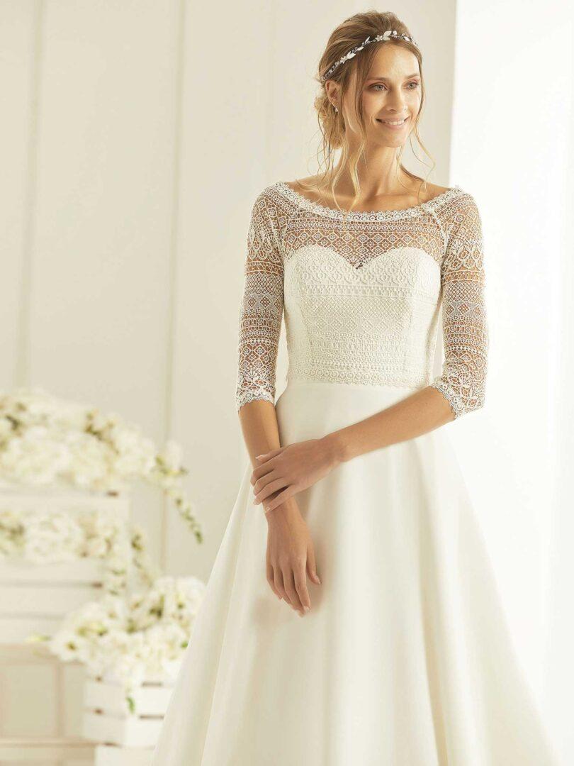 Harmonia_3_Bella-Sposa