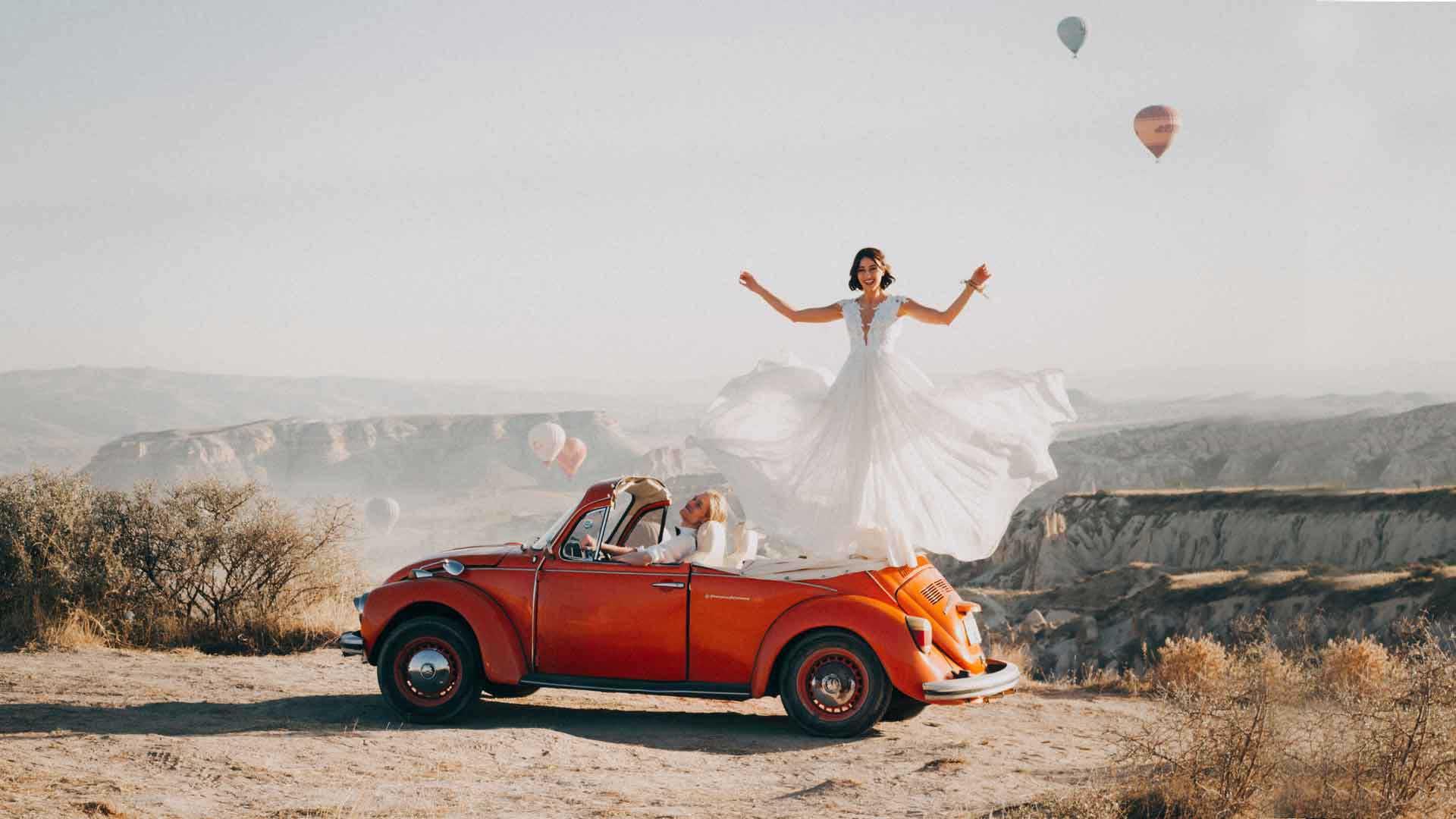 Hochzeitsfotografie-Bella-Sposa2-1920x1080