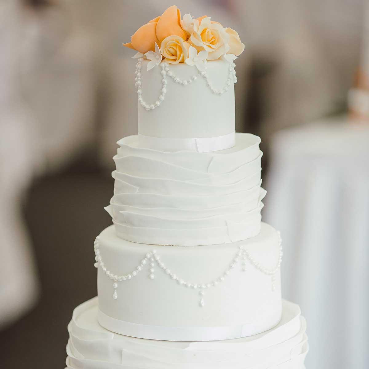 Hochzeitstorte_Bella-Sposa