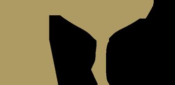 Jarice_logo_neutraal
