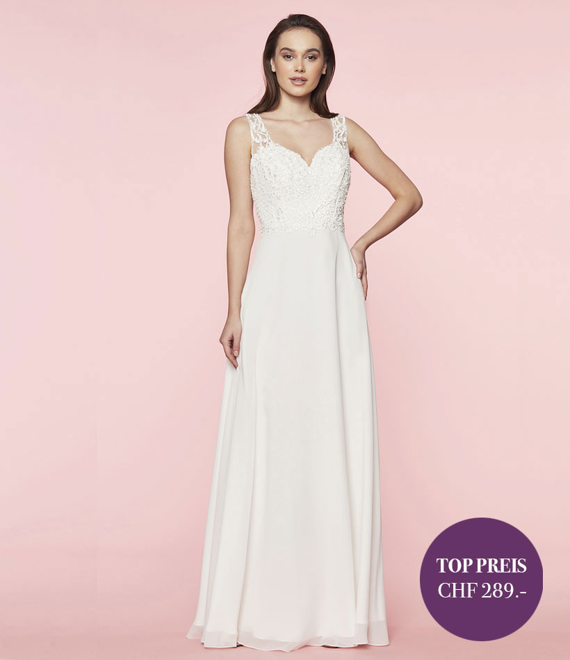 LA612007L_Best-Price_Bella-Sposa