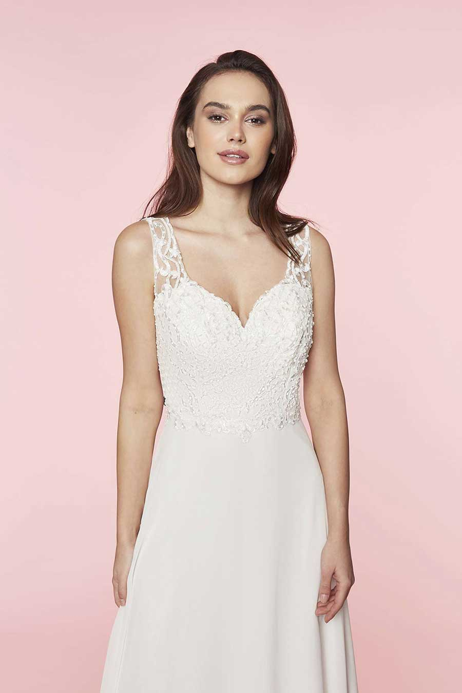 LA612007L_cream_white_1_Bella-Sposa
