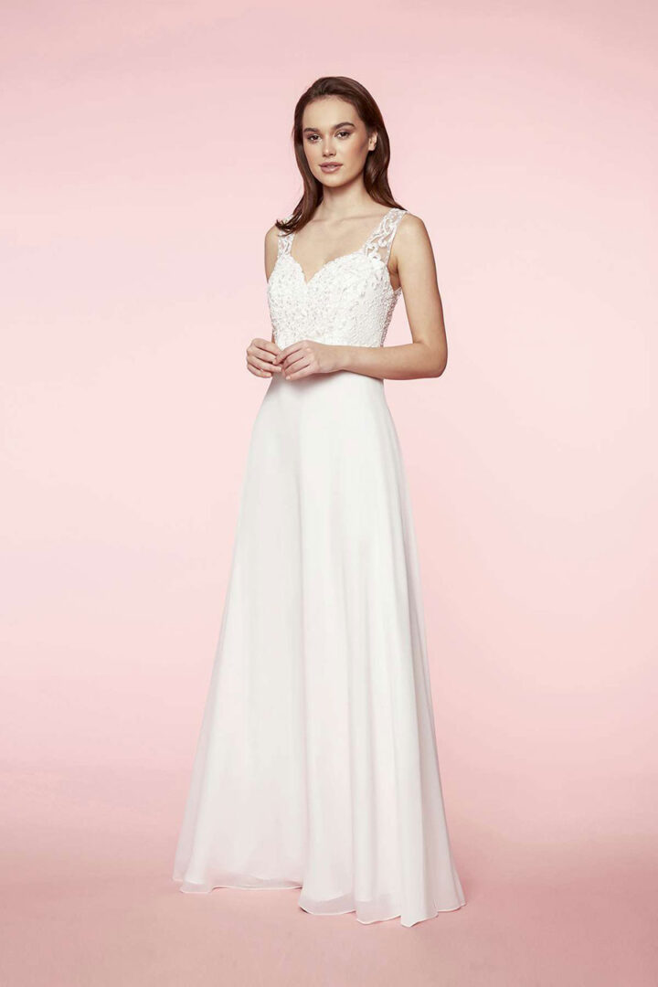 LA612007L_cream_white_2_Bella-Sposa