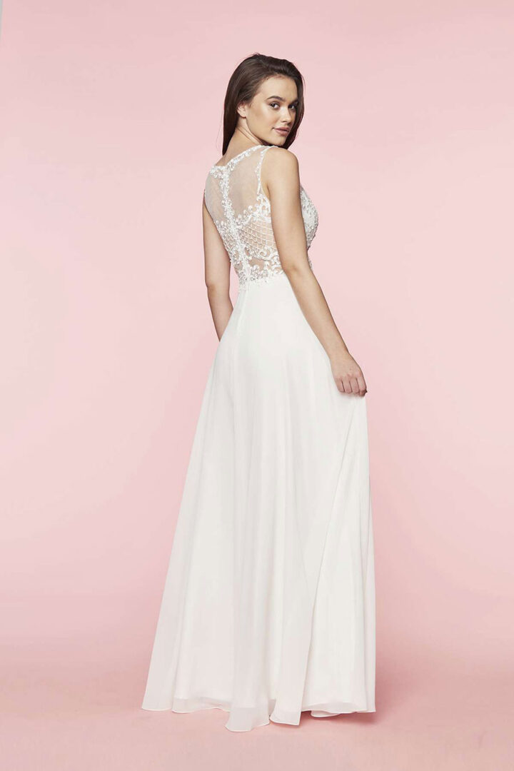 LA612007L_cream_white_b_Bella-Sposa