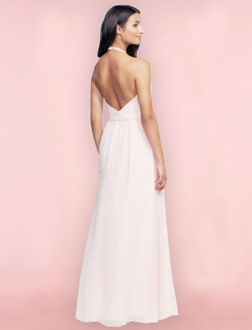 LA812995L_back_Bella-Sposa