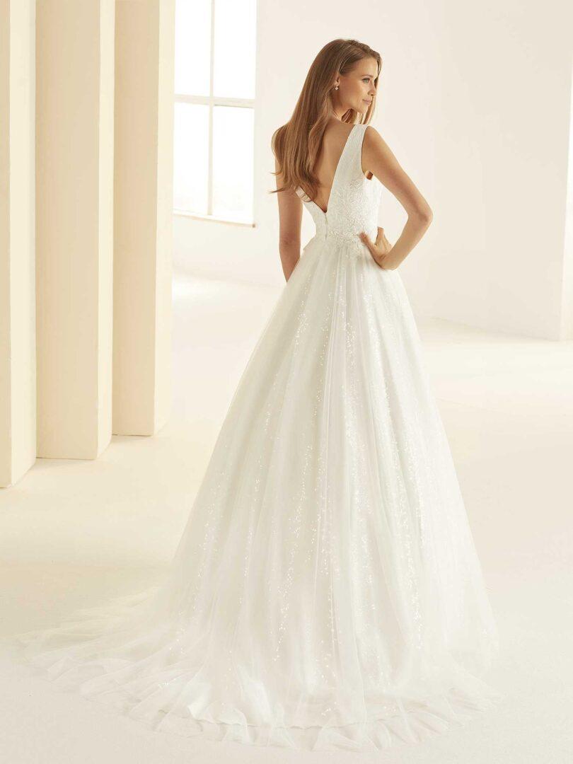 Larissa_2_Bella-Sposa