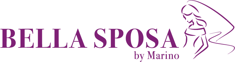 Logo Bella Sposa Website 180x50px