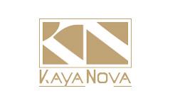Logo-Kaya-Nova