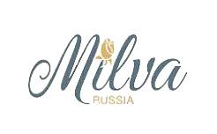 Logo-Milva