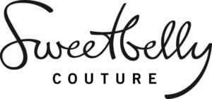 Logo-Sweetbelly-Couture