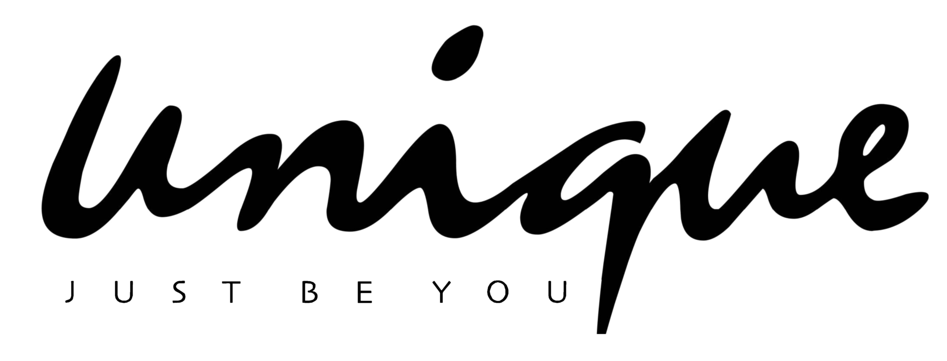Logo-Unique