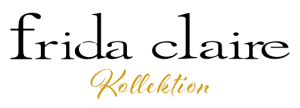 Logo-frida-claire-kollektion
