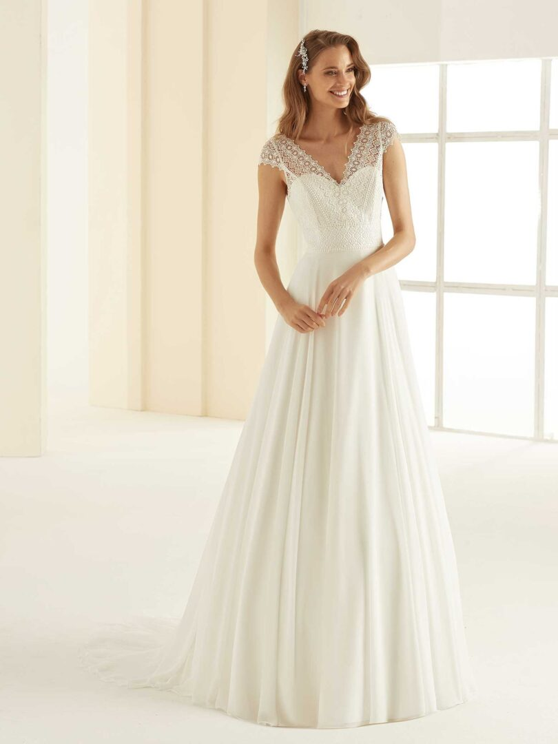 Margaret_1_Bella-Sposa