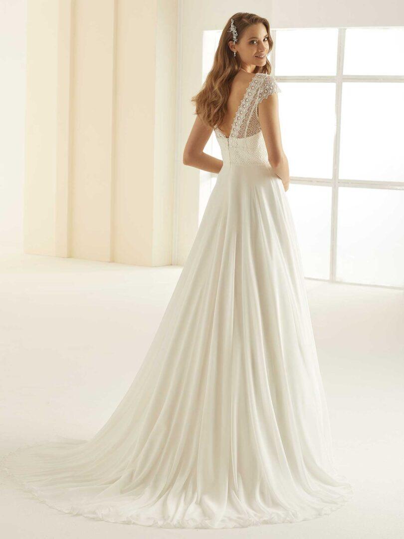 Margaret_2_Bella-Sposa
