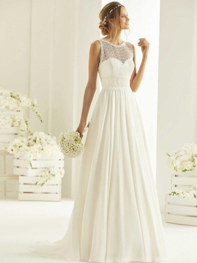 Ophelia_1_Bella-Sposa