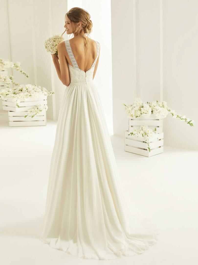 Ophelia_2_Bella-Sposa