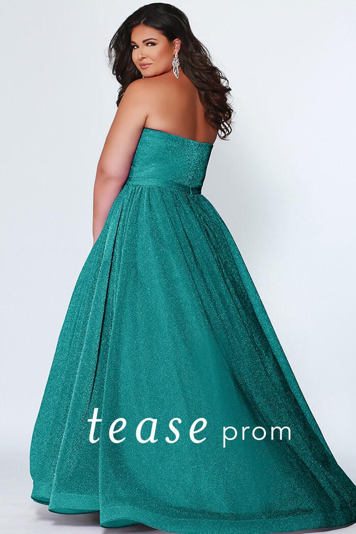 TE1937-Emerald-back-wm