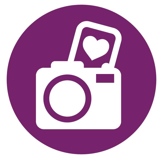 Vermittlung-Dienstleister-Icon