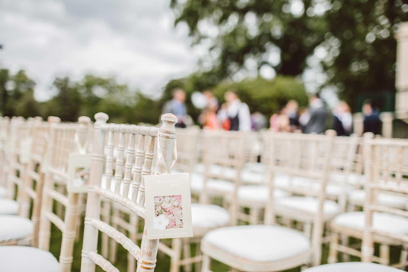 Zeremonie_Bella-Sposa